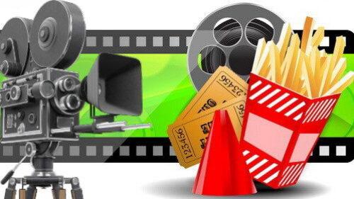 7 של סרטים שראתי לאחרונה בממ