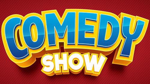 סרטי קומדיה, כי אוהבים לצחוק והצחוק בריא