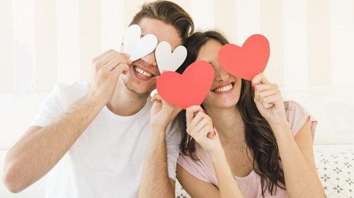 סרטי קומדיה רומנטית שעלולים לבלבל את הגבר